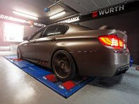 BMW M5 by PP-Performance , 10 of 18