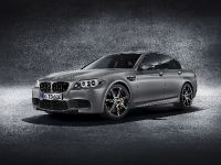 BMW M5 F10 30 Jahre M5 Special Edition, 1 of 13
