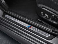 BMW M5 F10 30 Jahre M5 Special Edition, 5 of 13