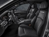 BMW M5 F10 30 Jahre M5 Special Edition, 6 of 13