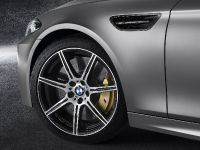 BMW M5 F10 30 Jahre M5 Special Edition, 7 of 13