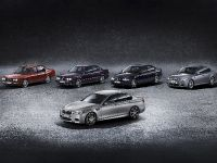BMW M5 F10 30 Jahre M5 Special Edition, 8 of 13
