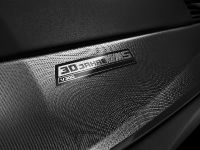 thumbnail image of BMW M5 F10 30 Jahre M5 Special Edition