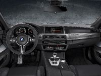 BMW M5 F10 30 Jahre M5 Special Edition, 10 of 13