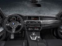 BMW M5 F10 30 Jahre M5 Special Edition, 11 of 13