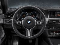 BMW M5 F10 30 Jahre M5 Special Edition, 13 of 13