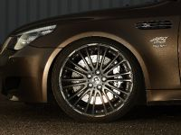 BMW M5 G-Power HURRICANE RS Touring, 14 of 18