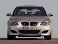 BMW M5 Touring, 5 of 9