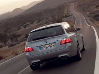 BMW M5 Touring, 2 of 9