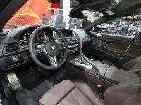 thumbnail image of BMW M6 Gran Coupe Detroit 2013