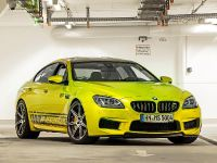 BMW M6 RS800 Gran Coupe by PP-Performance, 2 of 12