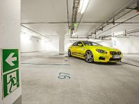 BMW M6 RS800 Gran Coupe by PP-Performance, 4 of 12