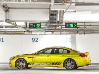 BMW M6 RS800 Gran Coupe by PP-Performance, 5 of 12
