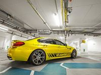 BMW M6 RS800 Gran Coupe by PP-Performance, 6 of 12