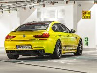 BMW M6 RS800 Gran Coupe by PP-Performance, 7 of 12