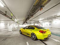 BMW M6 RS800 Gran Coupe by PP-Performance, 8 of 12