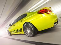 BMW M6 RS800 Gran Coupe by PP-Performance, 9 of 12