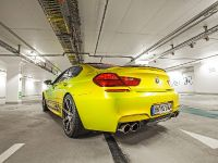 BMW M6 RS800 Gran Coupe by PP-Performance, 10 of 12