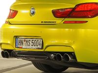 BMW M6 RS800 Gran Coupe by PP-Performance, 12 of 12