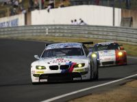 BMW Motorsport - M3 GT, 2 of 6