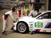 BMW Motorsport - M3 GT, 4 of 6
