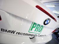 BMW Motorsport - M3 GT, 6 of 6
