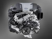 BMW N57S Diesel, 1 of 33