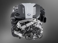 BMW N57S Diesel, 2 of 33