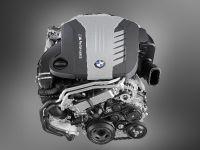BMW N57S Diesel, 3 of 33