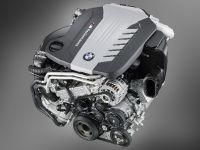 BMW N57S Diesel, 4 of 33
