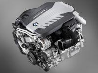 BMW N57S Diesel, 5 of 33