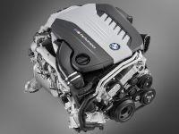 BMW N57S Diesel, 6 of 33