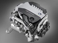 BMW N57S Diesel, 7 of 33