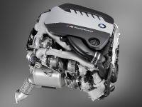 BMW N57S Diesel, 8 of 33