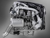 BMW N57S Diesel, 9 of 33