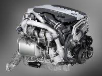 BMW N57S Diesel, 10 of 33