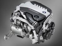 BMW N57S Diesel, 11 of 33