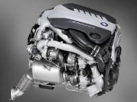 BMW N57S Diesel, 12 of 33