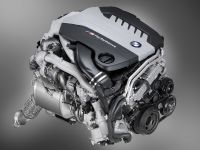 BMW N57S Diesel, 13 of 33