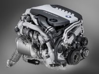 BMW N57S Diesel, 14 of 33