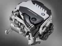 BMW N57S Diesel, 15 of 33