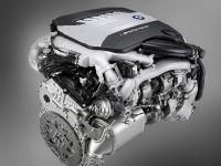 BMW N57S Diesel, 16 of 33