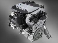 BMW N57S Diesel, 17 of 33