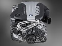 BMW N57S Diesel, 18 of 33