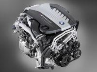 BMW N57S Diesel, 19 of 33