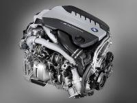 BMW N57S Diesel, 20 of 33
