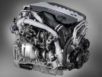 BMW N57S Diesel, 21 of 33