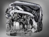 BMW N57S Diesel, 22 of 33