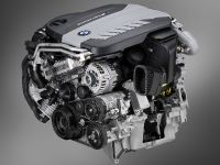 BMW N57S Diesel, 23 of 33