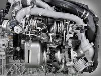 BMW N57S Diesel, 24 of 33